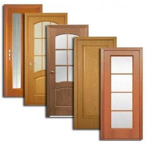 Двери, дверные блоки Узловой