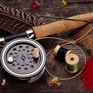 Охотничьи и рыболовные магазины Узловой