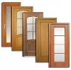 Двери, дверные блоки в Узловой