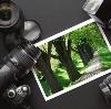 Фотоуслуги в Узловой