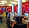 Интернет-кафе в Узловой