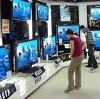 Магазины электроники в Узловой