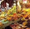 Рынки в Узловой