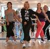 Школы танцев в Узловой