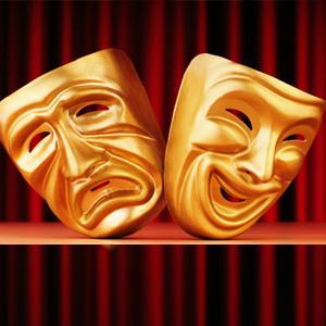 Театры Узловой
